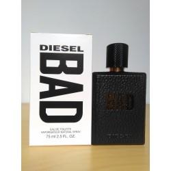 Diesel Bad (tester)