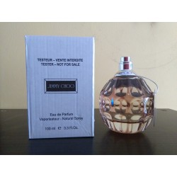 Jimmy Choo Jimmy Choo (tester)