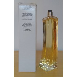 Elizabeth Arden  Provocative Woman (tester)