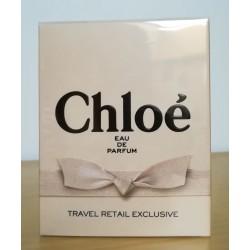 Chloe  Chloe SET