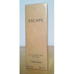Calvin Klein Escape 100 edp