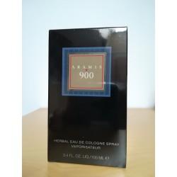 Aramis  900 100edc