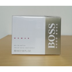 Hugo Boss Boss Woman 50 edp