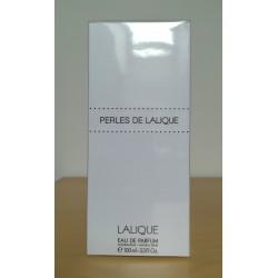 Lalique  Perles De Lalique 100edp