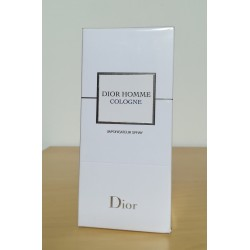 Christian Dior Dior Homme Cologne (2013) 75edc