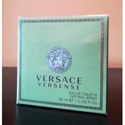 Versace VERSENSE 30 edt