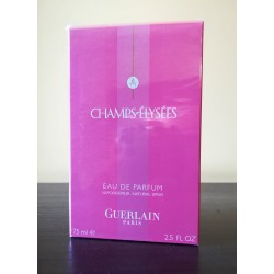 Guerlain Champs-Elysees 75 edp