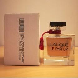 Lalique Le Parfum 100edp (tester)