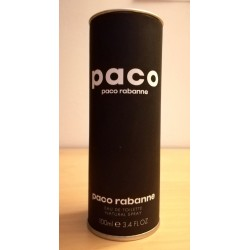 Paco Rabanne PACO 100edt