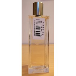 Giorgio Armani Emporio Diamonds For Men 75 aftere shave (tester)