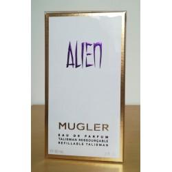 Thierry Mugler ALIEN 60 edp