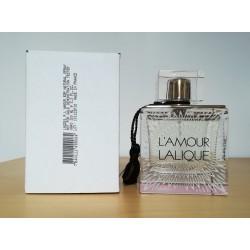 Lalique  L´Amour  100 edp (tester)