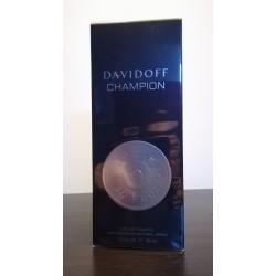 Davidoff CHAMPION 90 edt