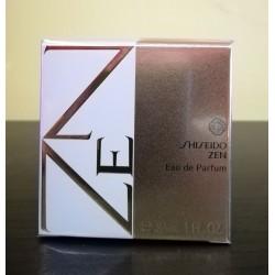 Shiseido ZEN 30 edp