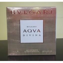 Bvlgari Aqva Divina 40edt