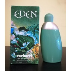 Cacharel Eden 50edp