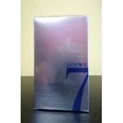 Loewe 7 Natural 50edt