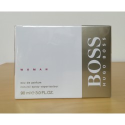 Hugo Boss Boss Woman 90 edp