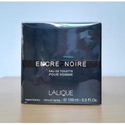 Lalique  Encre Noire  100 edt