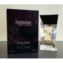 Lancome  Hypnose Homme 75edt (tester)