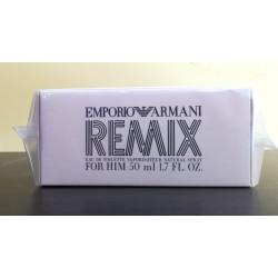 Giorgio Armani Emporio Remix HE (tester)